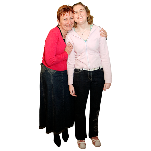 Mother_daughter_1024x1024 (2)