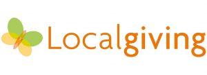 localgiving-logo-2015